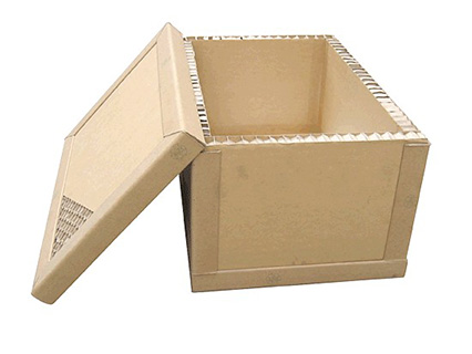 Strong Carton Box 6
